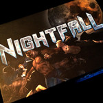 nightfall-feature