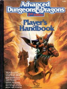Advanced_Dungeons_and_Dragons_2nd_Edition_Players_Handbook1