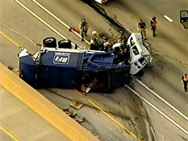 BFI-Garbage-Truck-Crashes-On-Boulder-Turnpike-9564663_270619_ver1.0_640_480