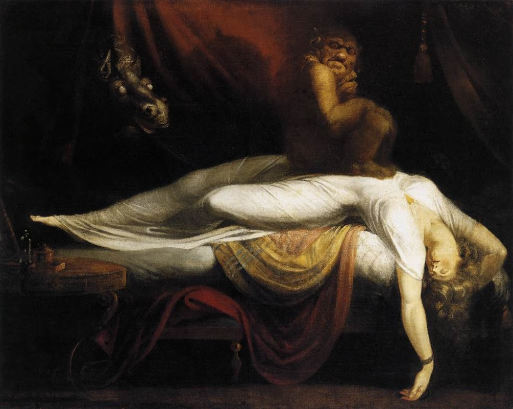 Johann_Heinrich_Füssli_-_The_Nightmare_-_WGA08332