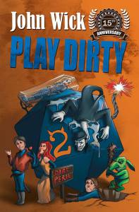 Play-Dirty-2-Cover