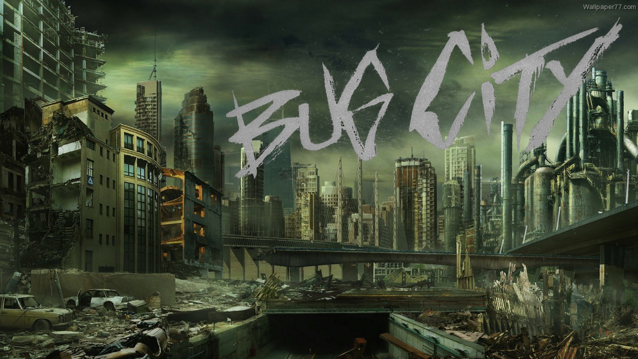 shadowrun_bug_city_chicago_wallpaper_by_m3ch4z3r0-d51zqtb