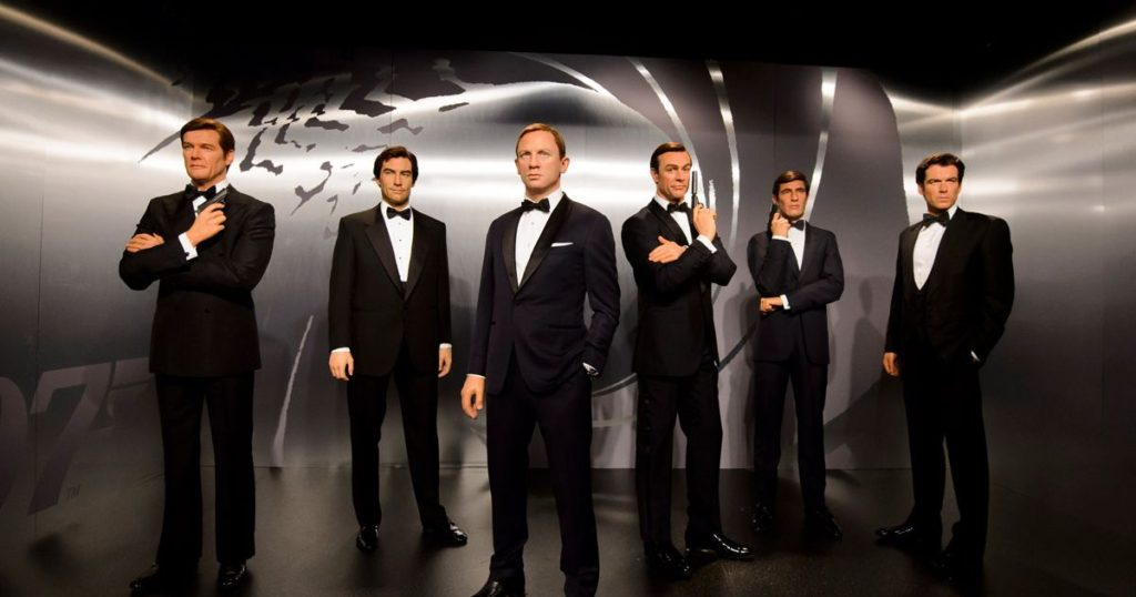 ALL-SIX-James-Bonds