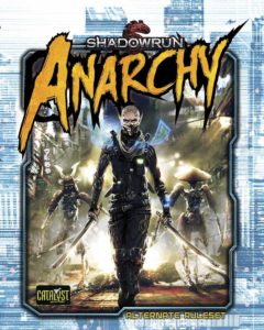 anarchy-cover